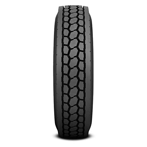 Toyo M677 Commercial Truck Radial Tire-11/R24.5 149146L