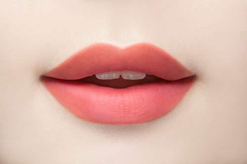 PERIPERA Peri's Ink Velvet, 012 Pure Peach