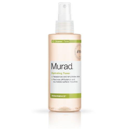 murad-hydrating-toner-cleanse-tone-1-60-fl-oz-180-ml