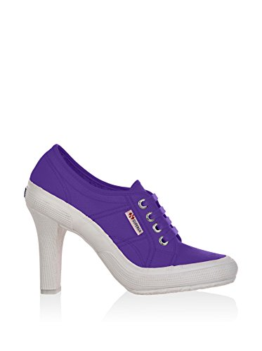 Zapatos da donna - 2065-cotw Violet