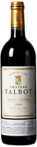 2000-talbot-bordeaux-750-ml