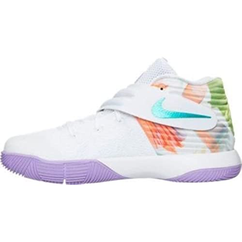 quality design 1e8be f3d6f Nike Kyrie 2 Basketball Shoes Boys Preschool [5KvYY1213754 ...