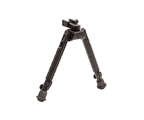 utg-heavy-duty-recon-360-bipod-cent-ht-812-1197