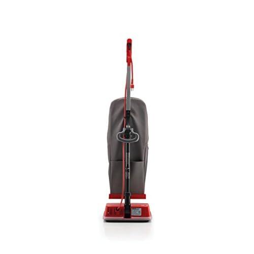 6 Best Vacuums For Shag Carpet 2019 Vacuum Top