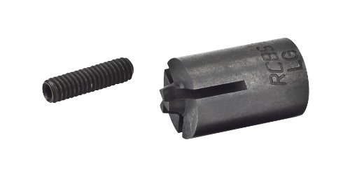 Rcbs Trim (RCBS Trim Mate Military Crimp Remover-LG)