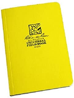 product image for Rite in the Rain Field Flex Maxi Notebook