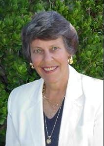 Linda Pinson