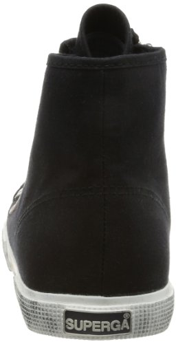 Sneakers - 2224-cotdu Black
