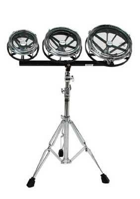 Remo Rototom Drum