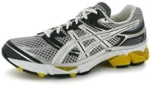 ASICS Gel Cumulus 13 Mens Running Shoes
