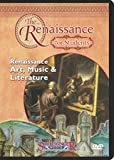 The Renaissance for Students: Arts, Music and Literature
