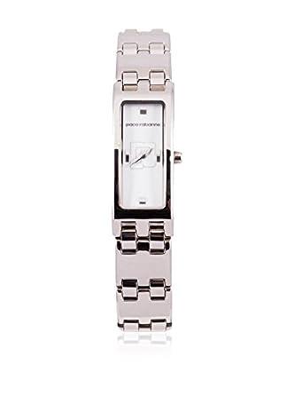 Reloj donna paco rabanne 81361 (15 mm) (1000039395)