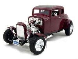 1932 ford model - 6