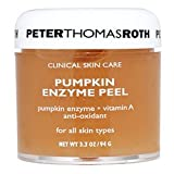 Peter Thomas Roth Pumpkin Enzyme Peel-3.3 oz