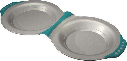 Meal Cat Dish - 2