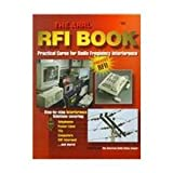 The ARRL RFI Handbook; Practical Cures for Radio Frequency Interference