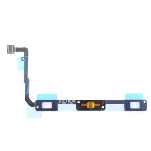 Samsung Galaxy Mega 6.3 GT-i9200 i527 i9205 R960 Touch Keypad KeyBoard Sensor Flex Ribbon Cable Part