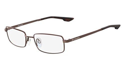 Eyeglasses Columbia C5002 241 - Frames Eyewear Columbia