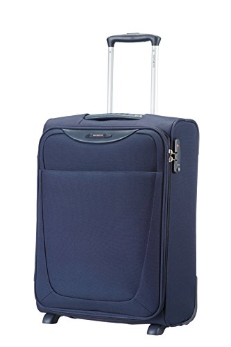 Samsonite-Base-Hits-Upright