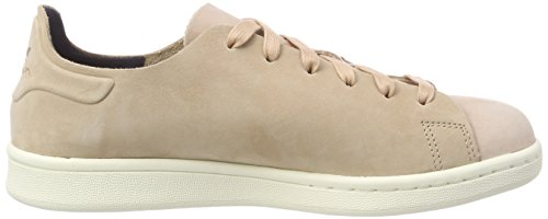 Stan Size Fitness Beige Nuud Women's 0 Smith Pink Ash One Ash Legend Pearl adidas Shoes Pearl Ink 5wxgTwq