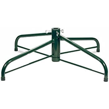 Amazon Com National Tree 28 Inch Folding Tree Stand For 7