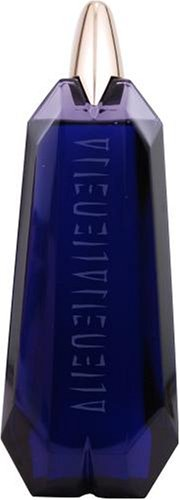 Alien By Thierry Mugler For Women. Prodigy Bath Oil 4.2 oz (Bath Oil Thierry Mugler)