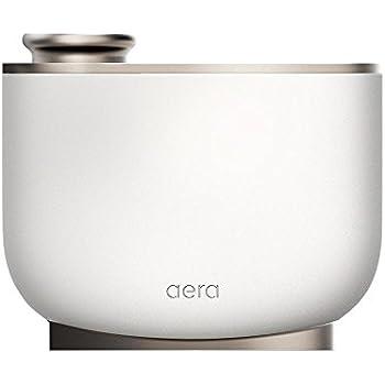 Amazon Com Aera Smart Diffuser For Fragrances And