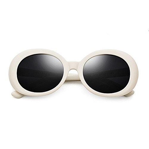 indo e user Naselli comodi espejados prodotto Lentes confortevoli VANTAGGI 1 planos Blanco comodi friendly naselli più da E questo più design confortevoli CARATTERISTICHE gli rendendo utilizza occhiali Zw4YT