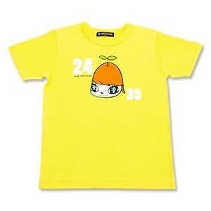 『24時間テレビ チャリティーTシャツ』