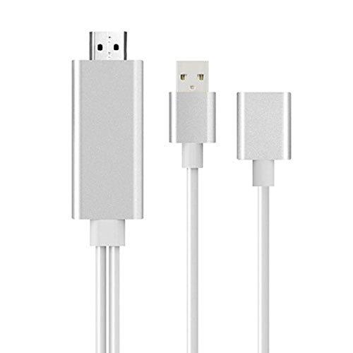 mini hdmi cable samsung - 6