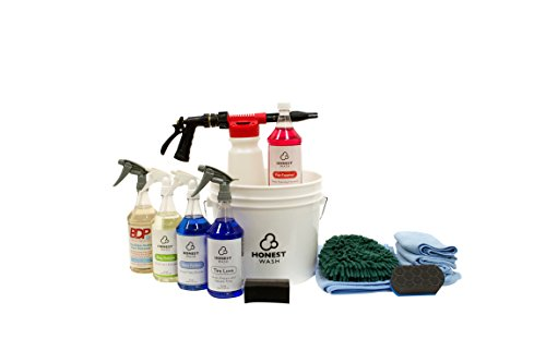 honest-wash-advanced-car-washing-kit-wash-your-car-or-truck-with-a-thick-foam-lather-includes-everyt