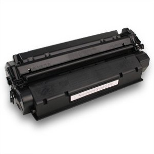 Canon S35, FX8 Compatible Remanufactured Black Toner Cartridge, Office Central