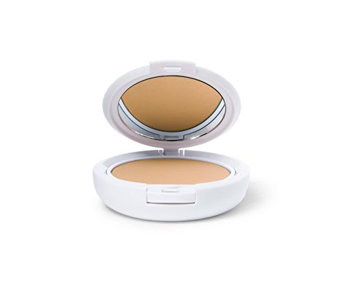 Fair Creme Foundation - TIGI Cosmetics Creme Foundation, Fair, 0.4 Ounce
