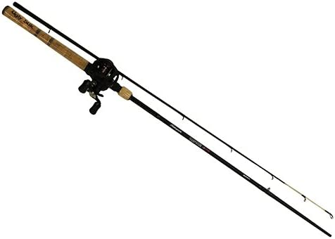 Best Fishing Rod For Bass in 2021: (Top 10) Reviewed 13