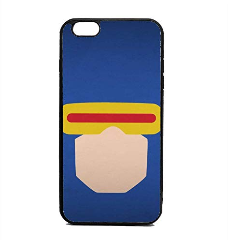 Phone Case Cyclops Visor for iPhone 6 Plus