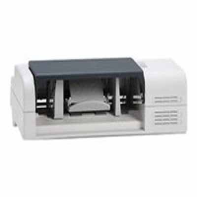 HP Envelope Feeder - Envelope feeder - 75 sheets in 1 tray(s) - for LaserJet Enterprise 600 M601, 600 M603, M601, M602 by HP