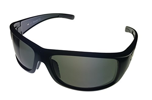 539a66205c9 Timberland Sunglasses - Buyitmarketplace.com