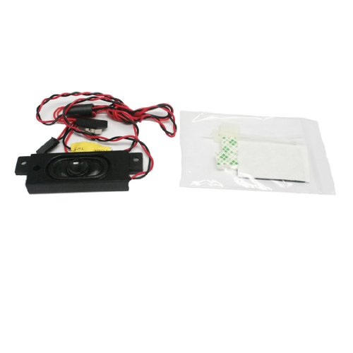GT Power RC Police Car Sound Module
