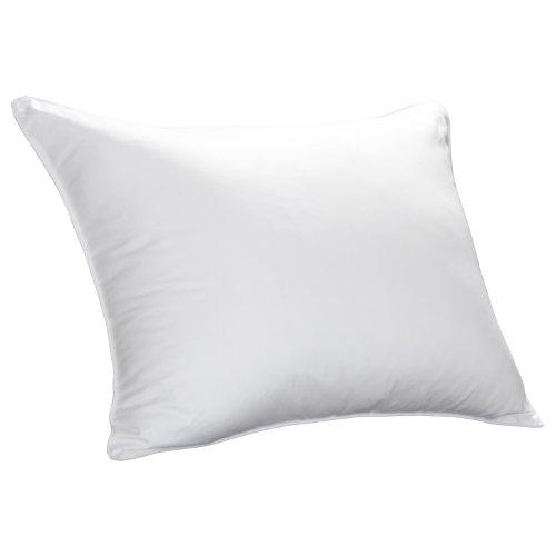 Cuddledown 700 Goose Medium Pillow, Queen