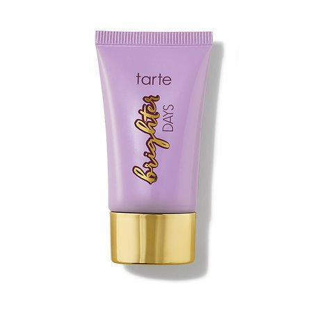 TARTE BRIGHTER DAYS HIGHLIGHTING MOISTURIZER 0.25 oz/ 7.39 mL