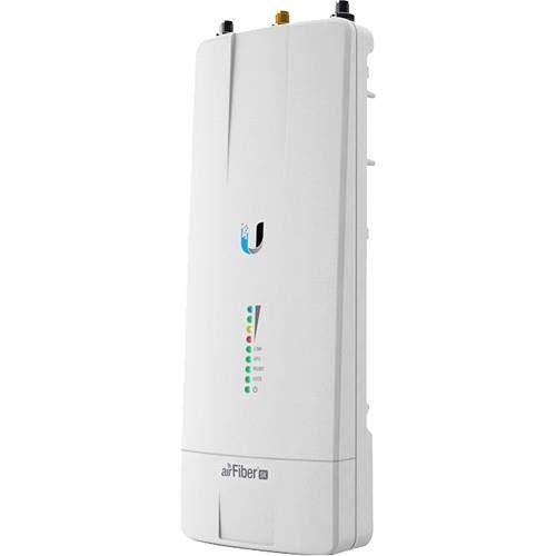 Ubiquiti Networks airFiber AF-2X 2GHz Carrier Backhaul Radio by Ubiquiti Networks