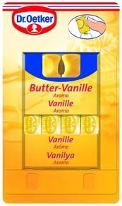 dr-oetker-vanilla-extract-flavoring