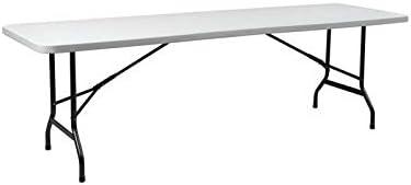 Innovaxe - Mesa Plegable para Camping (240 cm): Amazon.es: Coche ...