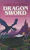 Dragonsword