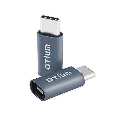 Otium Adapter Connector Mackbook Chromebook product image