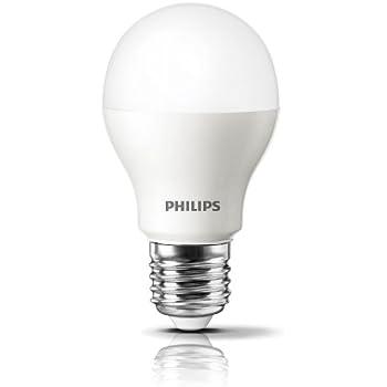Philips 429381 10 5 watt 60 watt equivalent 800 lumens for Lampadine led 5 watt