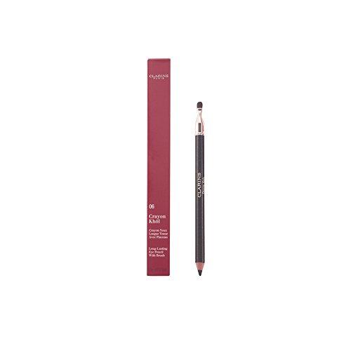 Khol & Contour Eyeliner Pencil - 6