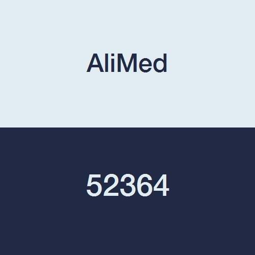 ALIMED 52364 Sling Bilateral Givmohr Black by AliMed