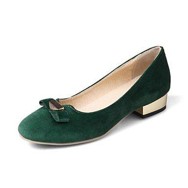 sandalias de las mujeres Zapatos Primavera Verano Otoño Club Novelty personalizada de vestir Materiales de estilete tacón Casual Otros Negro Blanco Beige Red
