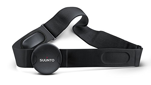 Suunto-Smart-Belt-Heart-Rate-Sensor-Black